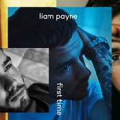 Letra Liam Payne - First Time feat French Montana