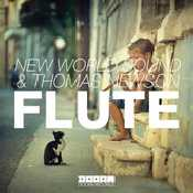 Letra New World Sound -