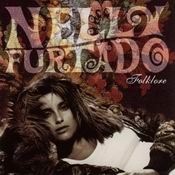 Letra Nelly Furtado - Try