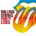 Forty Licks - Rolling Stones