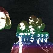 Letra Ty Segall - My Lady's on Fire
