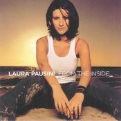 Letra Laura Pausini - Without You