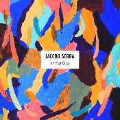 Jacobo Serra - Fuego Artificial