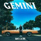 Letra Macklemore - Over It (feat. Donna Missal)