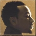 John Legend - Ordinary People lyrics