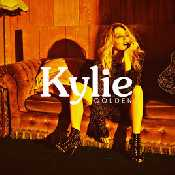 Letra Kylie Minogue - Stop Me from Falling