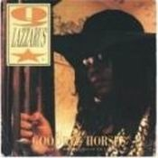 Q-Lazzarus - Goodbye horses