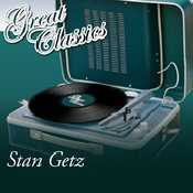 Stan Getz - Great Classics