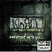 Greatest Hits - Volume 1 - Korn