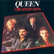 Letra Queen - Somebody To Love