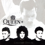 Letra Queen - The Great Pretender (Freddie Mercury)