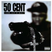 Letra 50 Cent - Stretch Armstrong Freestyle