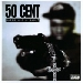 Guess Whos Back - 50 Cent