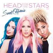 Letra Sweet California - Love yourself