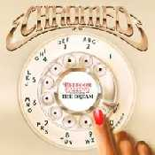Letra Chromeo - Bedroom Calling