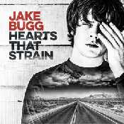 Letra Jake Bugg - How Soon the Dawn