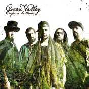 Letra Green Valley - Hijos de la Tierra