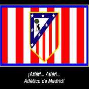Atletico de Madrid - Himnos