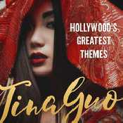 Letra Tina Guo - Inner Universe (From