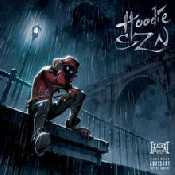 Letra A Boogie Wit da Hoodie - Voices in My Head