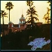 Eagles - Hotel California lyrics
