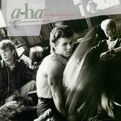 Letra A-ha - Train Of Thought
