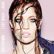 Letra Jess Glynne - My Love (Acoustic)