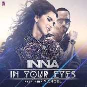 Letra Inna - In Your Eyes feat. Yandel