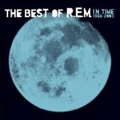 Letra R.E.M. - Man On The Moon
