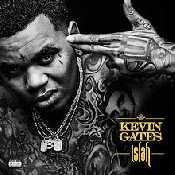 Letra Kevin Gates - Hard For