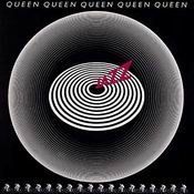 Letra Queen - Don't Stop Me Now