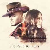 Letra Jesse & Joy - Run