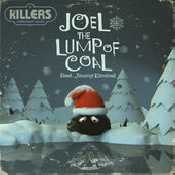 Letra The Killers - Joel the Lump of Coal feat. Jimmy Kimmel