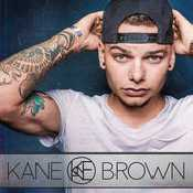 Letra Kane Brown - Hometown
