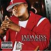 Letra Jadakiss - Kiss Of Death