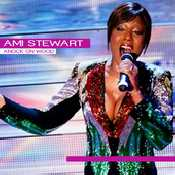 Letra Amii Stewart - Only A Child In Your Eyes