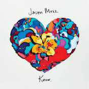 Letra Jason Mraz - No Plans