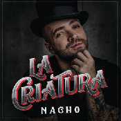 Letra Nacho - Romance feat Justin Quiles