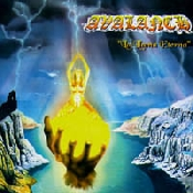 Avalanch discography 1997 2005, [LOSSY MP3 VBR] Rock, Heavy metal, Power Metal preview 10