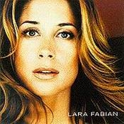 Letra Lara Fabian - I Am Who I Am