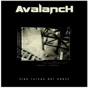Avalanch discography 1997 2005, [LOSSY MP3 VBR] Rock, Heavy metal, Power Metal preview 5