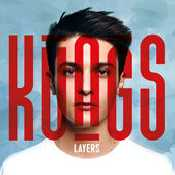 Letra Kungs - Freedom (feat. Wolfgang)