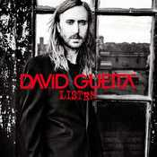 Letra David Guetta - Goodbye Friend feat. The Script