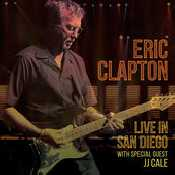 Letra Eric Clapton - Key to the Highway