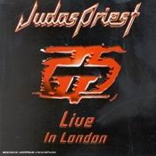 Letra Judas Priest - Diamonds And Rust