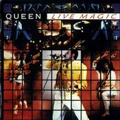 Letra Queen - Tie Your Mother Down