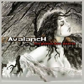 Avalanch discography 1997 2005, [LOSSY MP3 VBR] Rock, Heavy metal, Power Metal preview 6