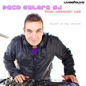 Paco Galera Dj - Lost In My Dream