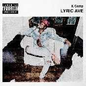 Letra K Camp - Lyric Ave