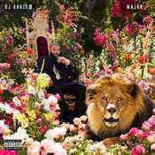 Letra DJ Khaled - Do You Mind feat. Nicki Minaj y Chris Brown